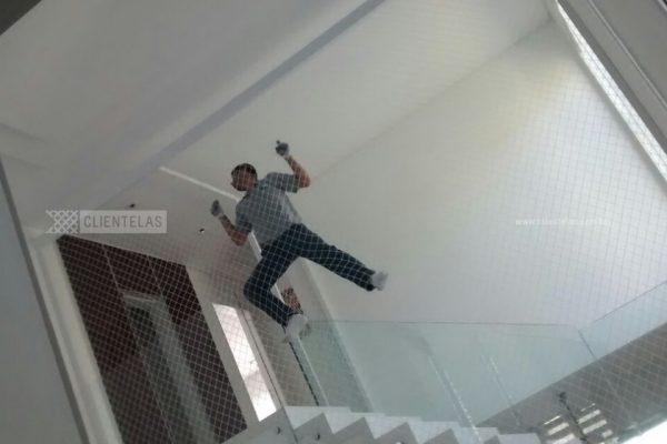 Escadas-Clientelas_0002