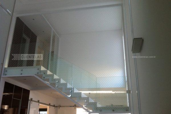 Escadas-Clientelas_0003