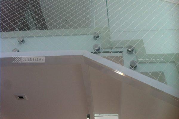 Escadas-Clientelas_0005