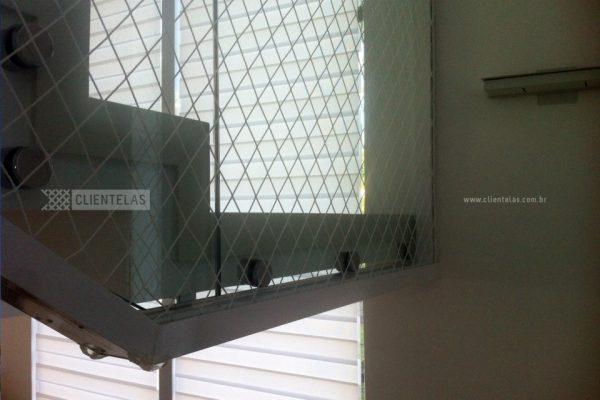 Escadas-Clientelas_0006