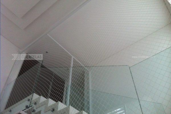 Escadas-Clientelas_0007