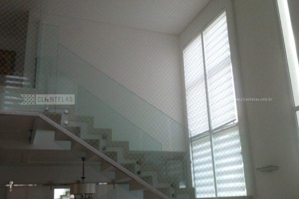 Escadas-Clientelas_0009
