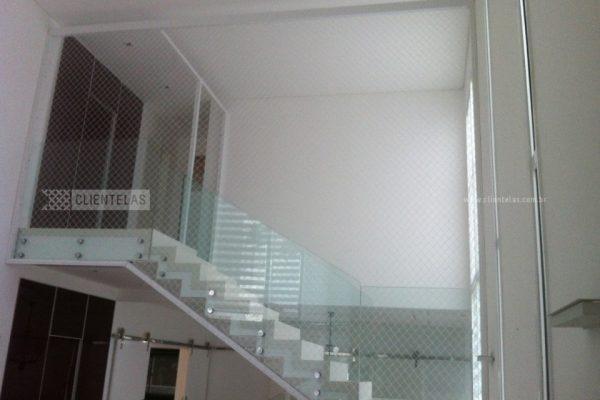 Escadas-Clientelas_0011