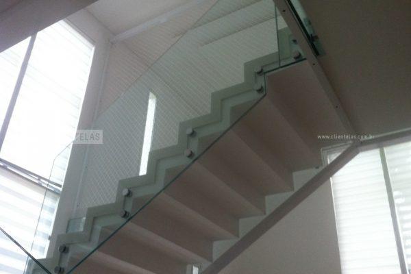 Escadas-Clientelas_0013