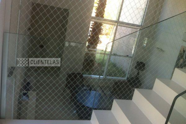 Linha-Casa-Segura-Clientelas-03