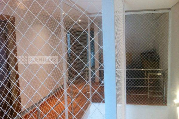 Linha-Casa-Segura-Clientelas-05