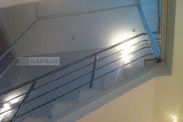 Linha-Casa-Segura-Clientelas-06