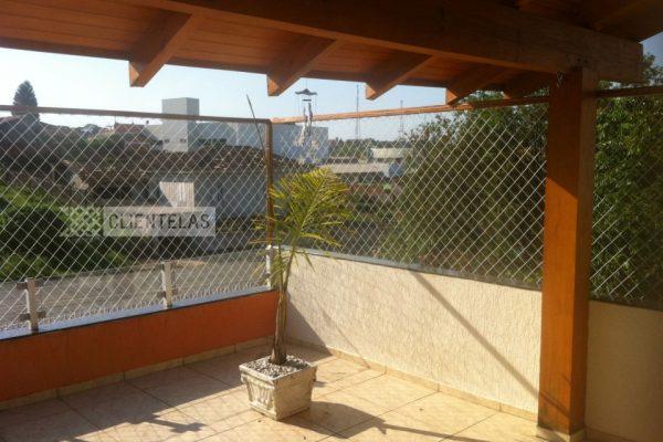 Linha-Casa-Segura-Clientelas-07