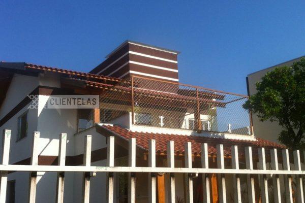 Linha-Casa-Segura-Clientelas-08