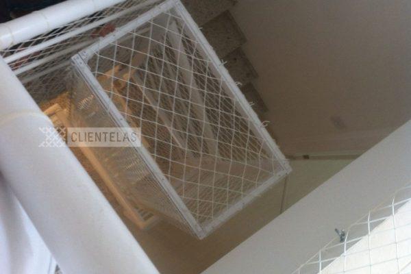 Linha-Casa-Segura-Clientelas-09