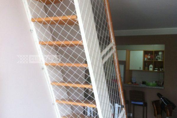 Linha-Casa-Segura-Clientelas-14